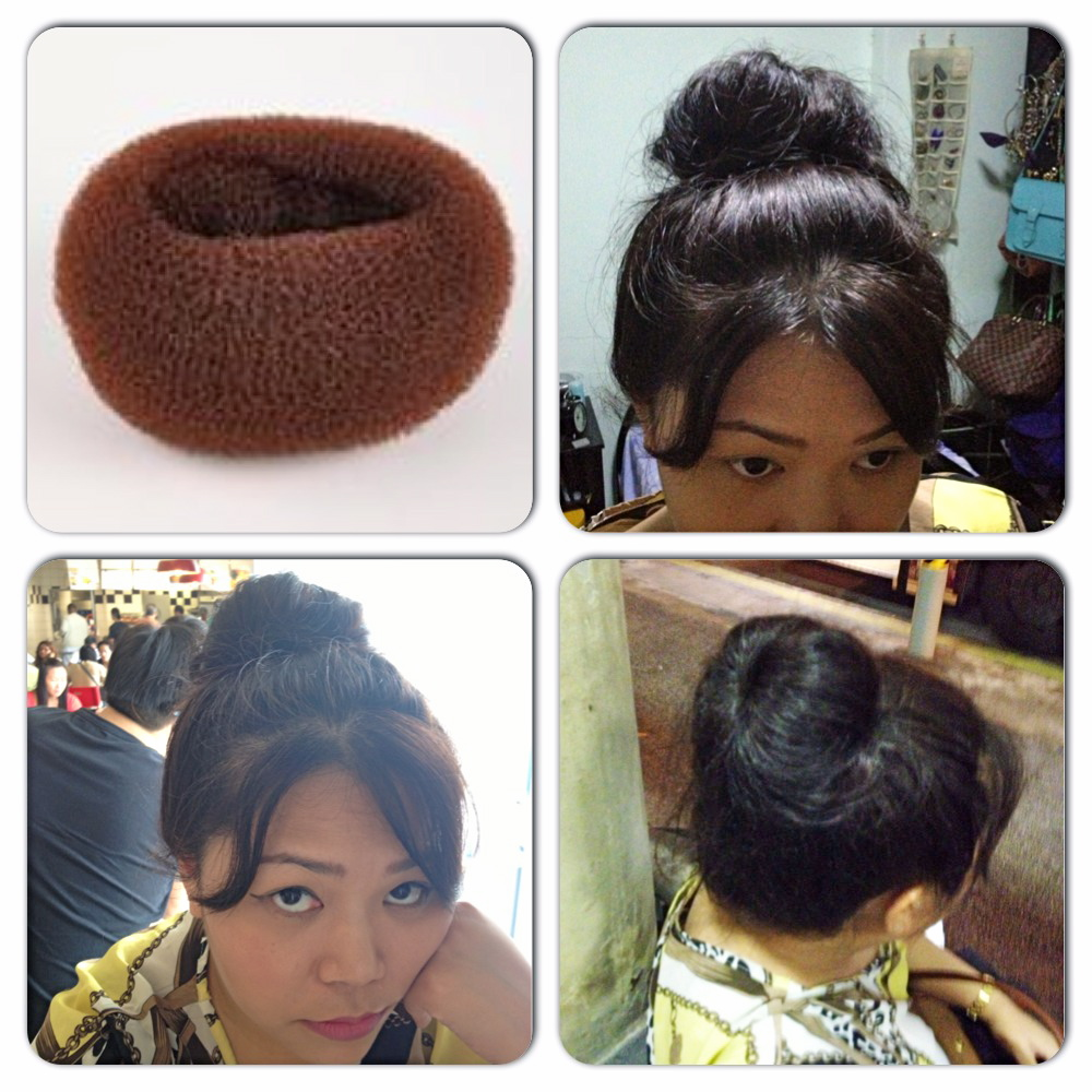 Find wholesale hair bun online from China hair bun wholesalers and dropshippers. DHgate helps you get high quality discount hair bun at bulk prices. thrushop-06mq49hz.ga provides hair bun items from China top selected Chignons, Hair Extensions, Hair Products suppliers at .