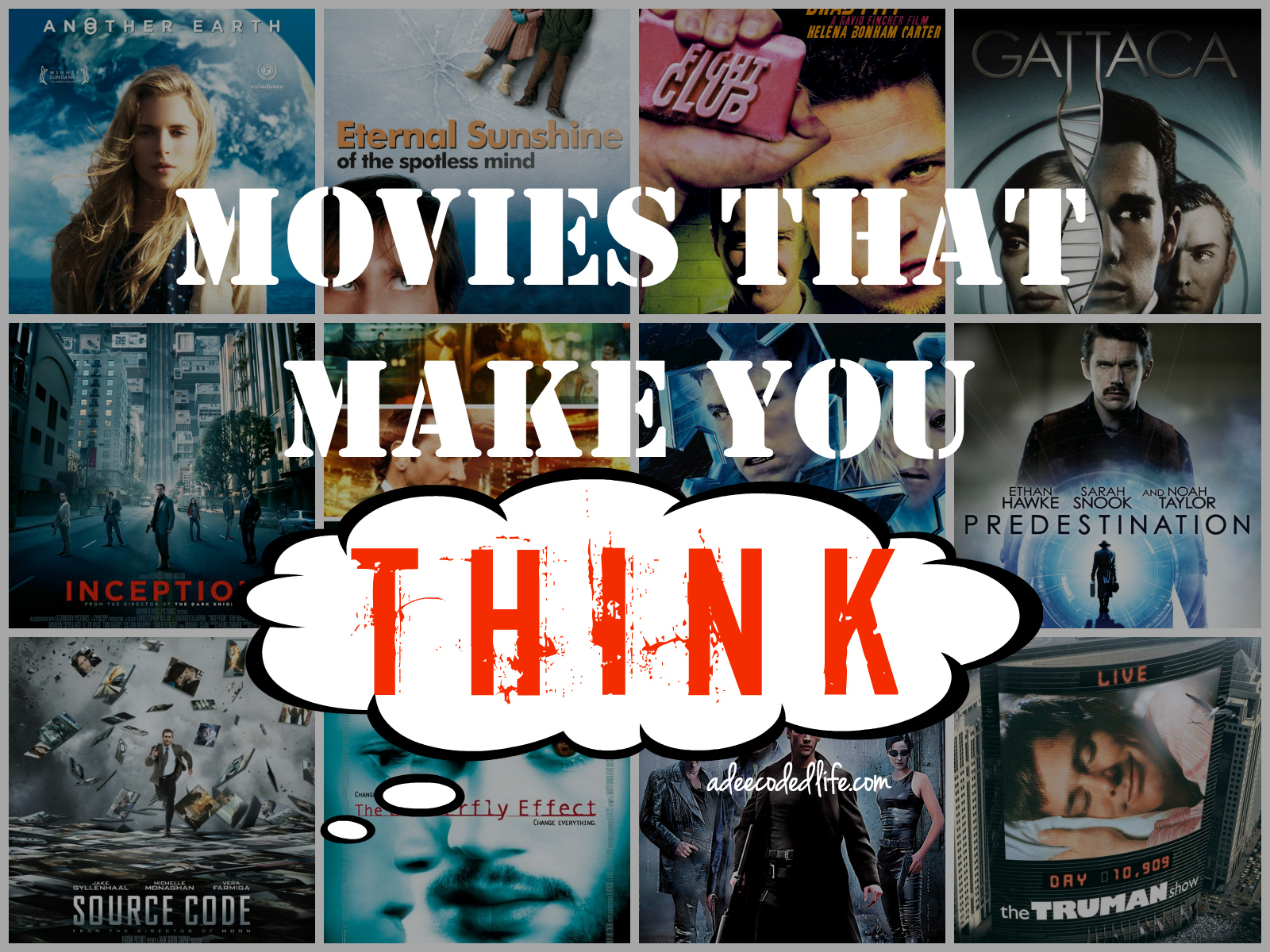 how to make movies with video We've identified a few mistakes that tinseltown keeps making  where in the  world are the good video game movies there have been 35.